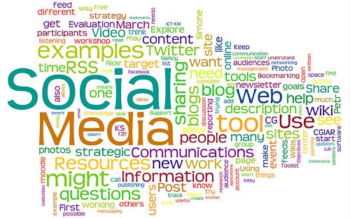 10-tips-on-monitoring-social-media