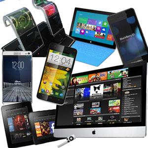 tecnologia 2013