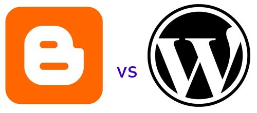 blogger-o-wordpress
