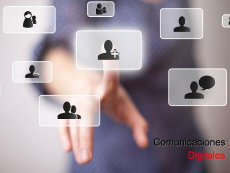 comunicaciones digitales click
