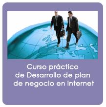 plan-de-negocio-marketing