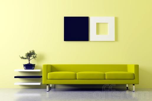 Curso online de decoraci n de interiores con t cnicas feng for Curso decoracion de interiores online
