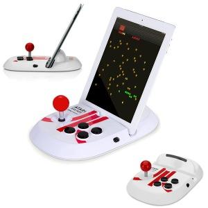Atari-Arcade-for-iPad