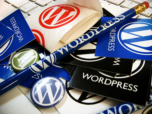 taller presencial wordpress en Madrid