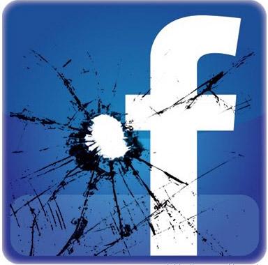 tiro-facebook